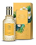 ACQUA COLONIA Intense Sunny Seaside of Zanzibar Eau de Cologne, 50ml