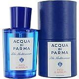 Acqua di Parma Fico di Amalfi EDT Vapo, 75 ml