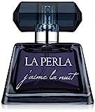LA PERLA J Aime Nuit EDP Vapo 30 ml, 1er Pack (1 x 30 ml)