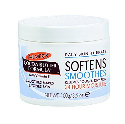 PALMER'S Cocoa Butter Form Cream, 1x 125g/4.4oz