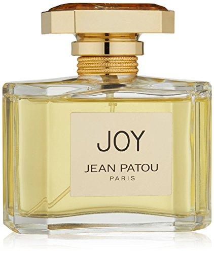 Jean Patou Joy femme/women Eau de Toilette, 75 ml