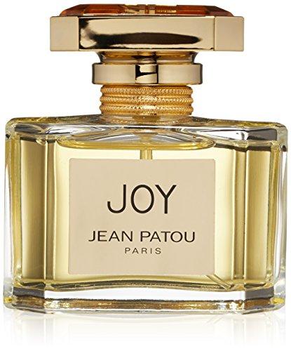 JEAN PATOU Joy EDP Vapo 50 ml, 1er Pack (1 x 50 ml)