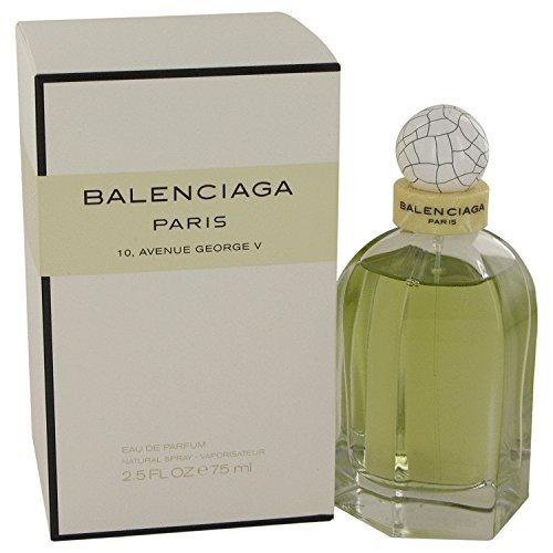 Balenciaga Paris femme/women Eau de Parfum, 30 ml