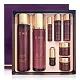 Ohui Age Recovery Special 2 piece Set(total 7pcs) 2016