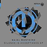 Silence Is Acceptance EP