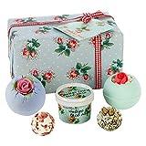 Bomb Cosmetics Petal Perfect, Geschenkset, 1er Pack (1 x 5 Stück)
