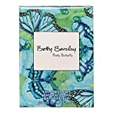 Betty Barclay Pretty Butterfly Eau de Toilette, Zerstäuber, 50 ml
