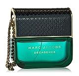 Marc Jacobs Decadence Eau De Parfum Natural Spray 100 ml