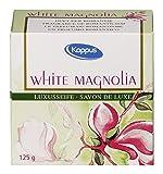 Kappus White Magnolia Lux 125 g