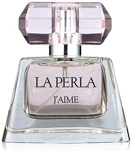 La Perla J'aime, femme/woman, Eau de Toilette, 50 ml
