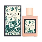 Gucci Bloom Acqua di Fiori Eau de Toilette, 50 ml