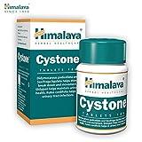 HIMALAYA herbals Cystone Natürliche Nierenunterstützung Harnwegsinfektion Behandlung Glutenfreie...