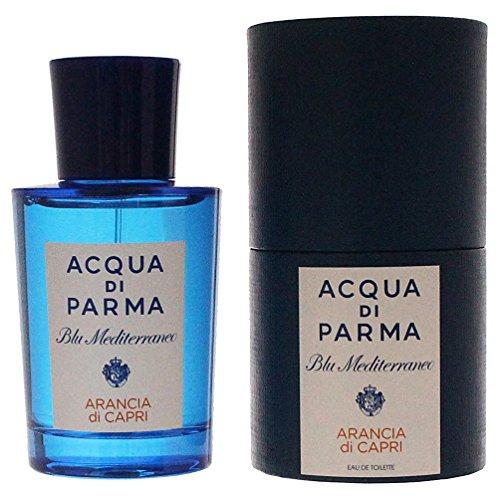 ACQUA DI PARMA Arancia di Capri EDT Vapo 75 ml, 1er Pack (1 x 75 ml)