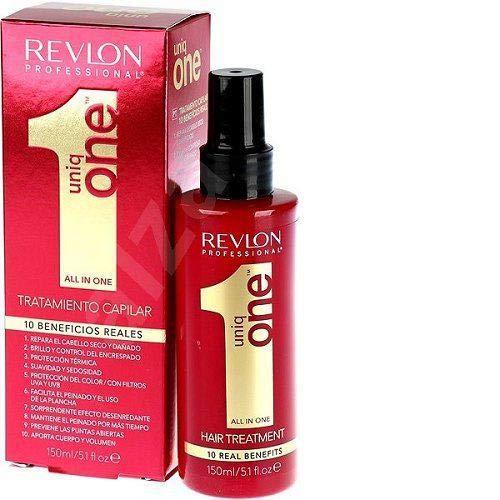 Revlon Professional Revlon Uniq One ??All-In-One-Haar-Behandlung 150 Ml