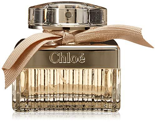 Chloé Eau de Parfum, 30 ml