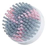 M99 LR ZEITGARD Brush Head Soft - Ersatz-Bürstenkopf für das ZEITGARD Cleansing Device Soft...