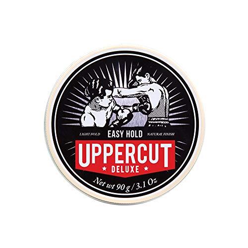 Uppercut Deluxe - Easy Hold 90g