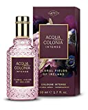 ACQUA COLONIA Intense Floral Fields of Ireland Eau de Cologne, 50 ml