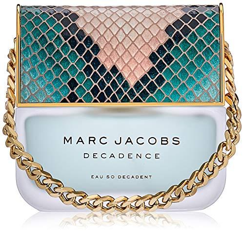 Marc Jacobs Decadence Eau so Decadent Eau de Toilette, 100 ml