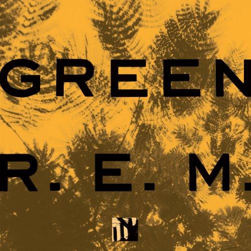 Green (25th Anniversary Edition)