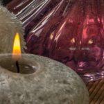 Duftöle & Kerzen